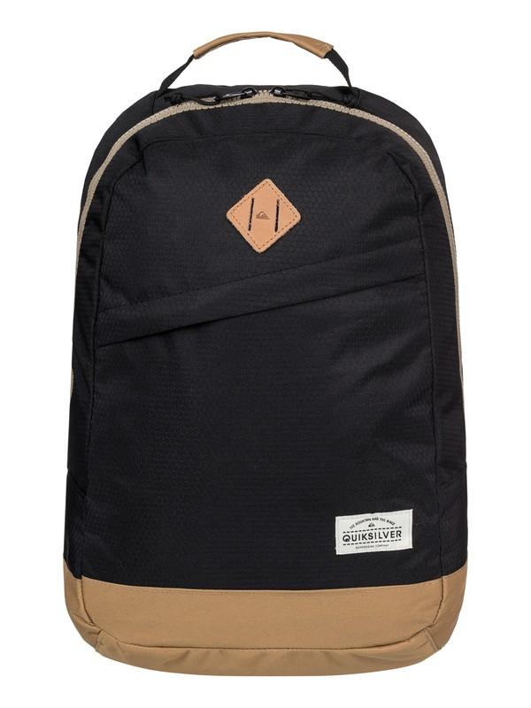 0 Ridge Backpack  TPQS04007 Quiksilver