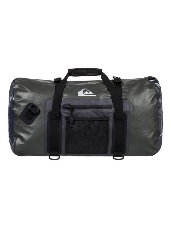 0 Stowaway Wet/Dry Duffle Bag  TPQS09005 Quiksilver