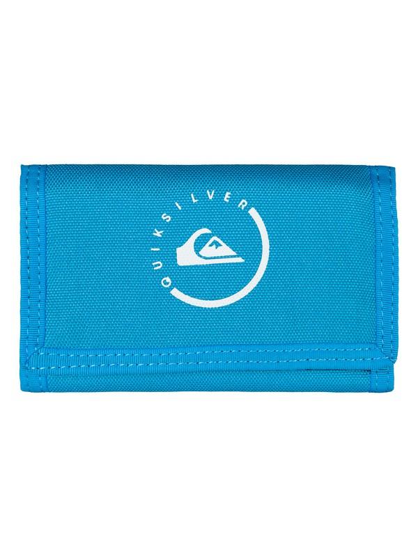 0 Essential Wallet  UQYAA03115 Quiksilver