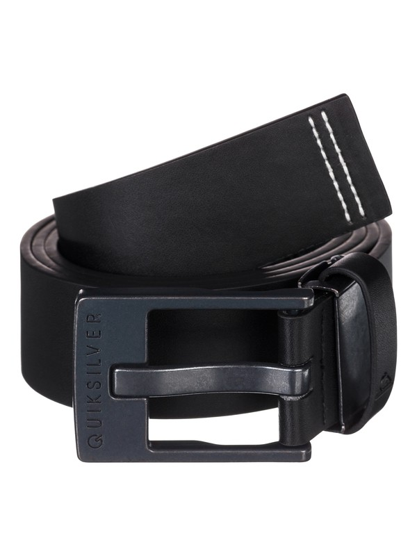 0 Reverse Revo Belt  UQYAA03136 Quiksilver