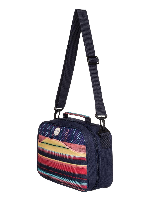 Sunset Vanity Cosmetic Bag 2153210102 Roxy