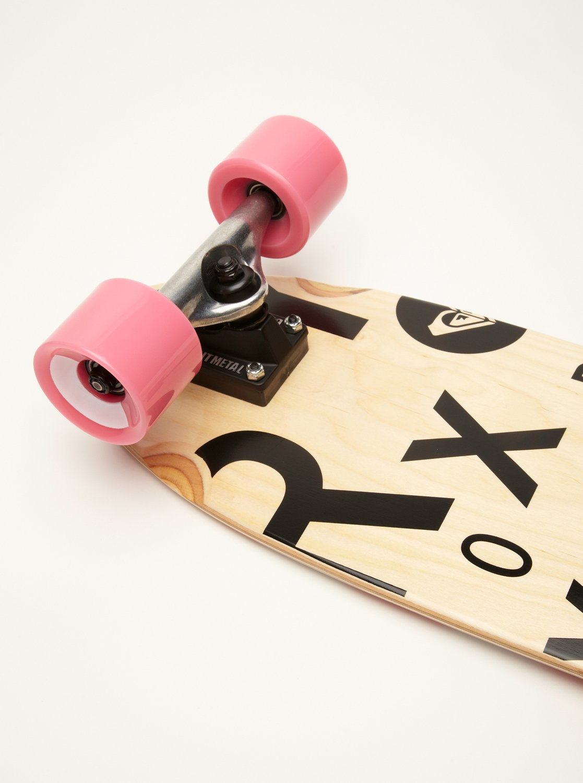 Piner Skateboard 844079   Roxy
