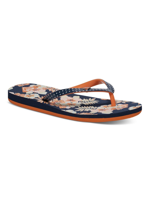 Здесь можно купить   Для девочек (7-14 лет) Pebbles Flip Flops Прочее