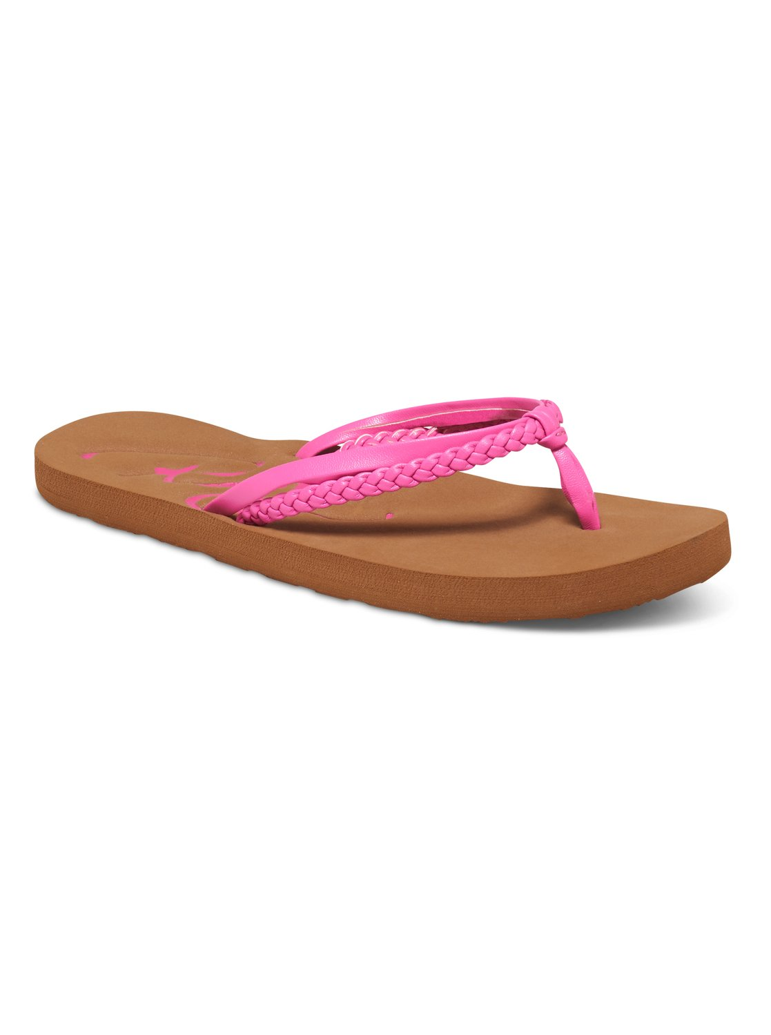 0 Girls 714 Cabo Sandals ARGL100067 Roxy