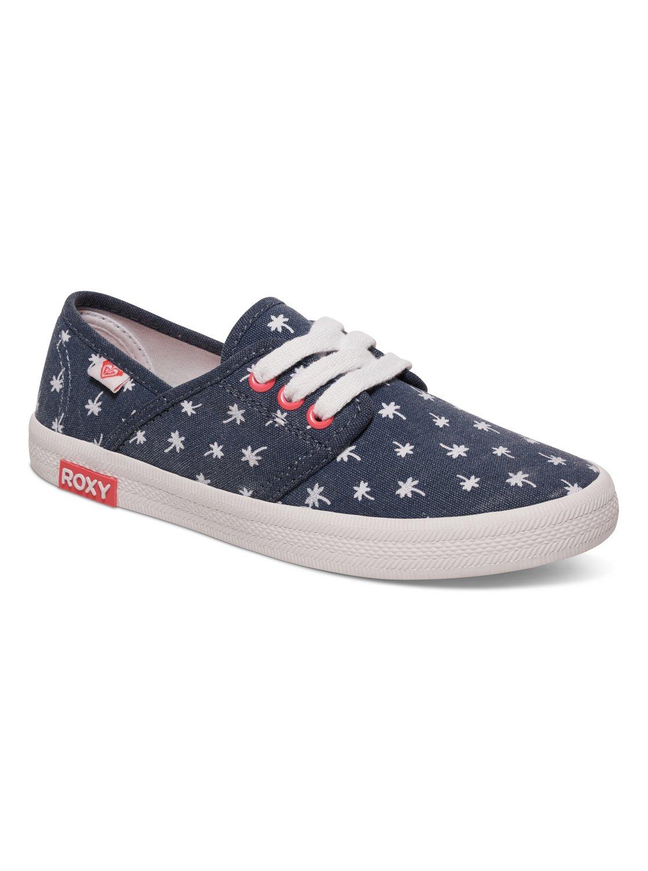 Здесь можно купить   Для девочек (7-14 лет) Hermosa Lace Up Shoes Девочкам 8-16 лет