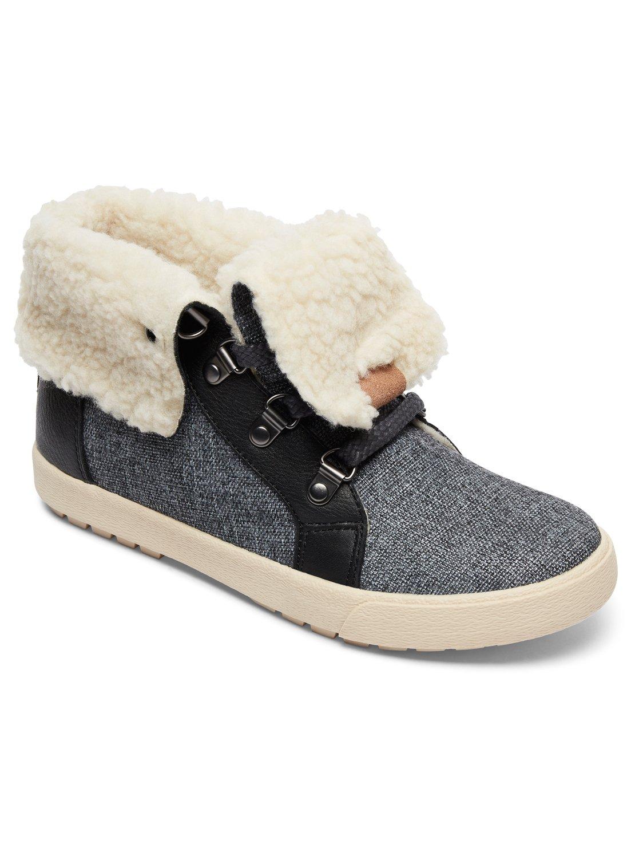 Albany - Botas de invierno para Mujer Roxy