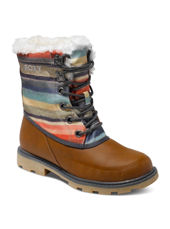 Himalaya - Botas De Snow para Mujer Roxy