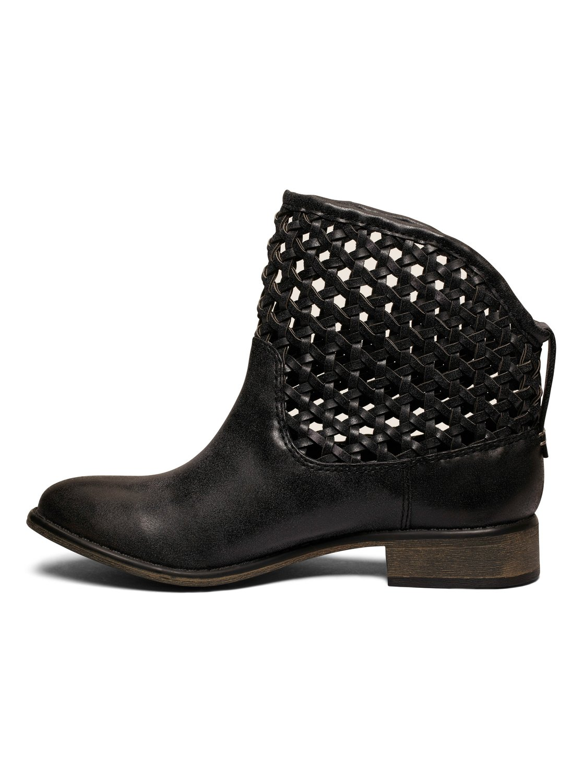 Roxy Shoes Carrington Boots ARJB7...