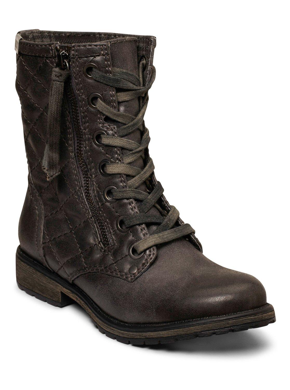 rockford boots arjb700125 | roxy