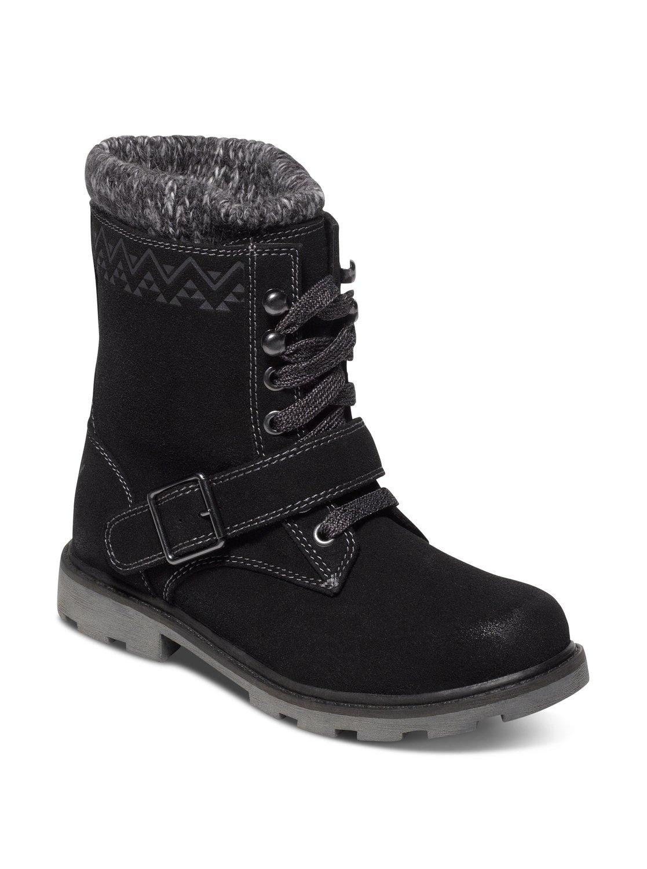 buy ugg boots perth australia