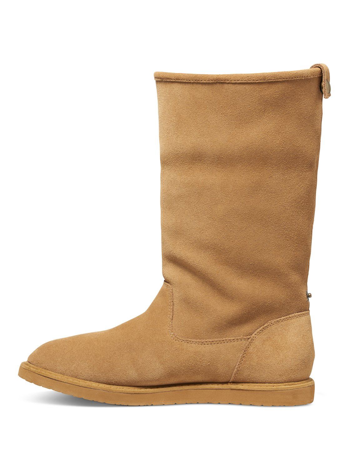 Find great deals on eBay for roxy boots and animal boots. Shop with confidence.