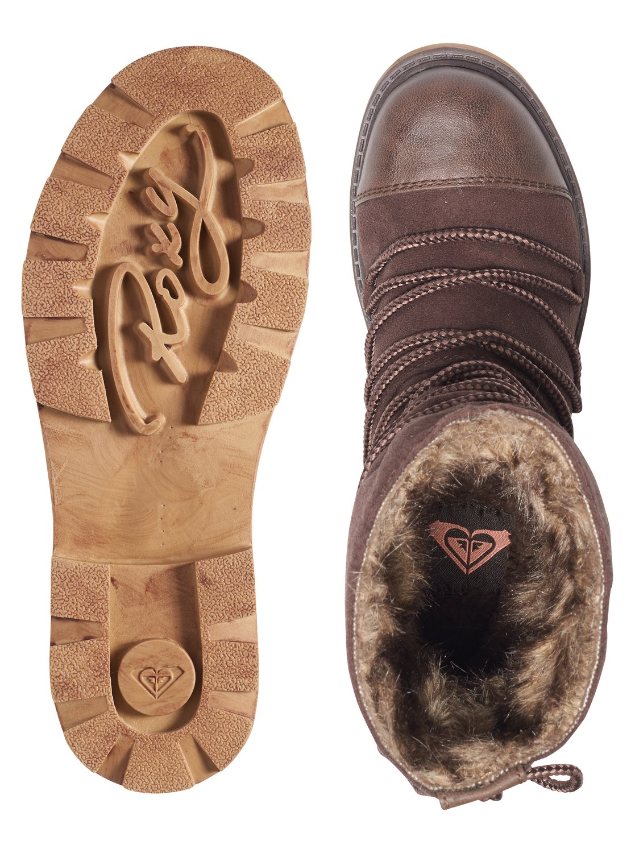 Isla Snow Boots 889351173140 | Roxy