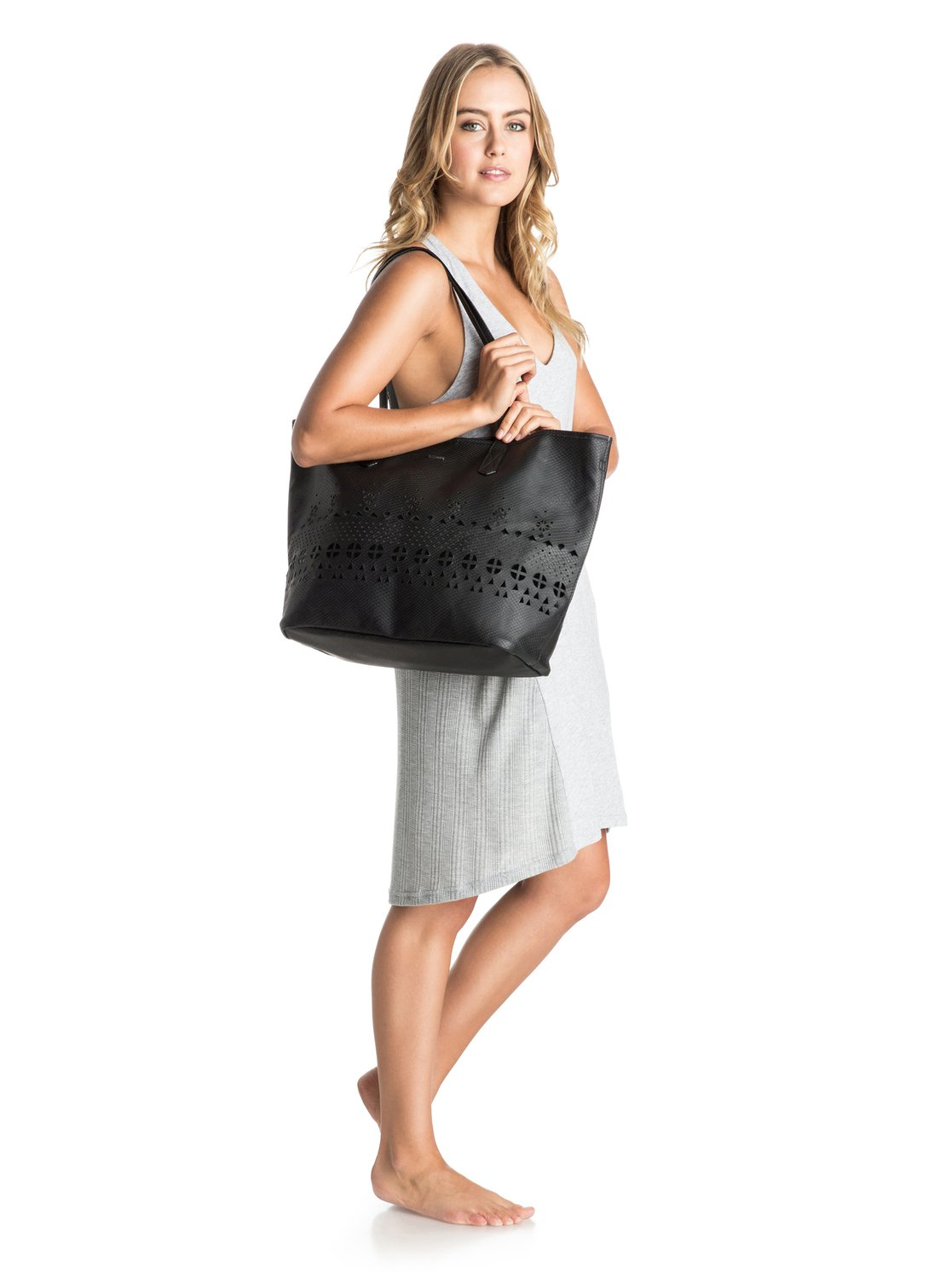 Roxy Over The Shoulder Bags 40