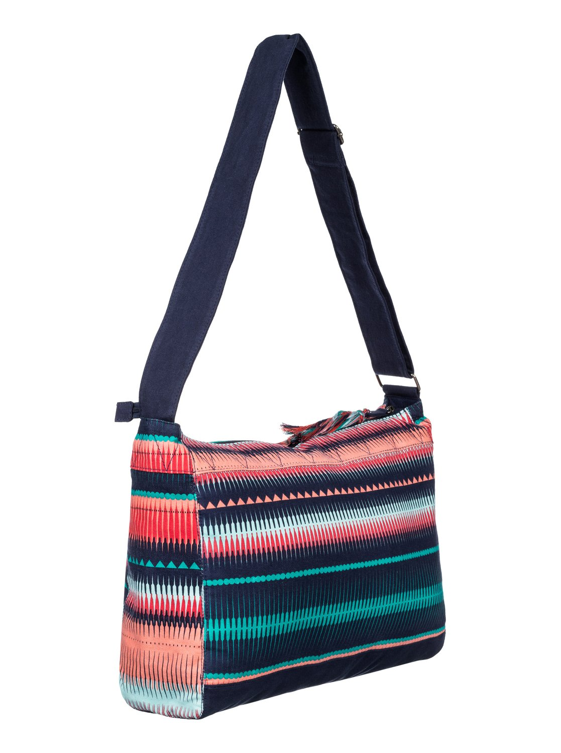 Over The Sand Shoulder Bag ARJBA03044 | Roxy