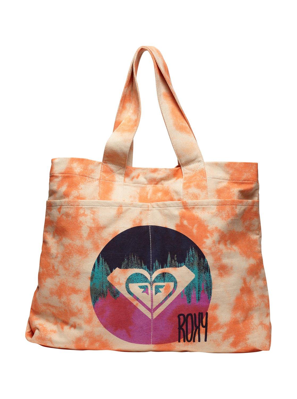 Mystic Beach Bag ARJBP00030 | Roxy