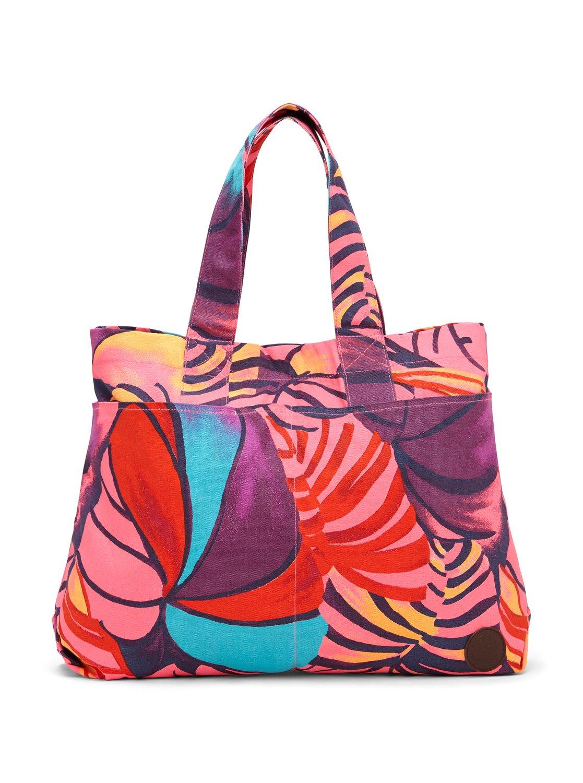 Mystic Beach Bag ARJBP00065 | Roxy