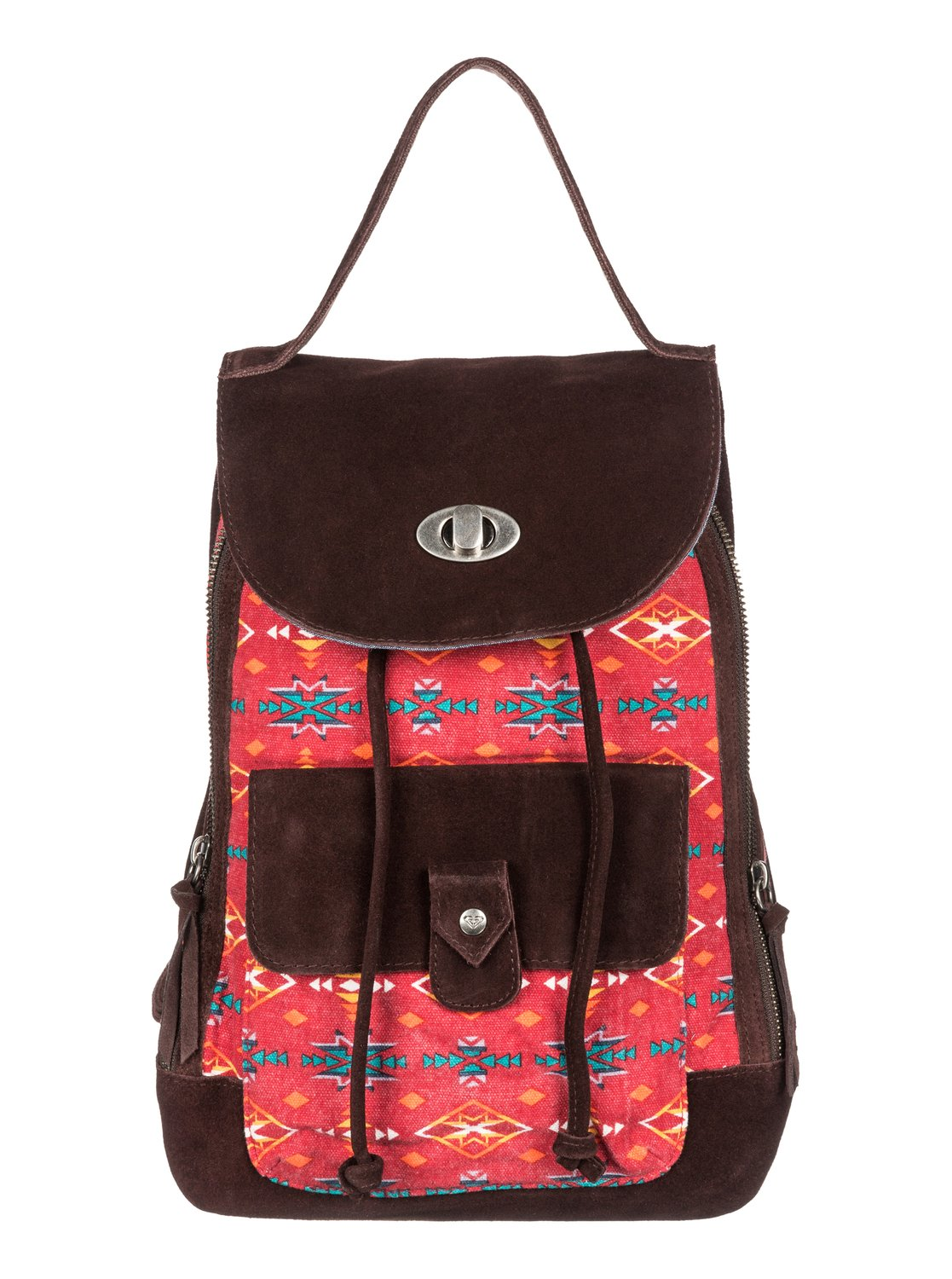 roxy backpack purse Backpack Tools