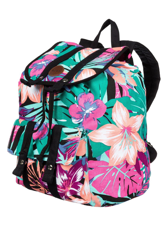 Beach Love Backpack Arjbp03144 Roxy