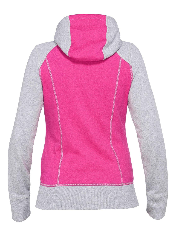 Roxy hoodie