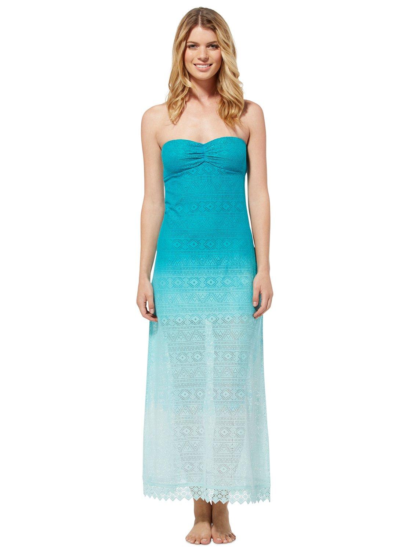 Rolling Wave Dress ARJKD00055   Roxy