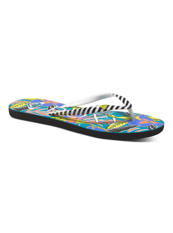 Здесь можно купить   Mimosa Flip Flops Прочее