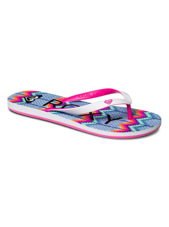 Здесь можно купить   Tahiti Flip Flops Прочее