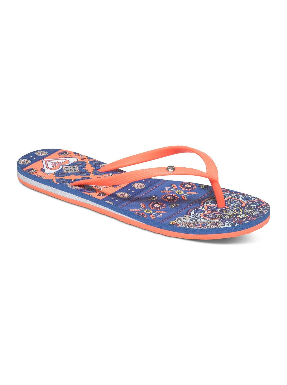 Здесь можно купить   Bermuda Flip Flops Сланцы