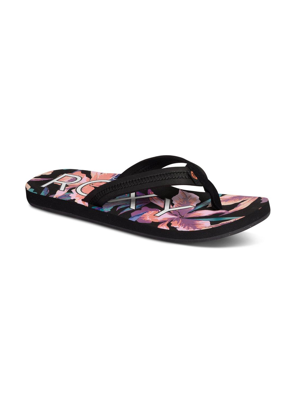 Здесь можно купить   Vista Flip Flops Прочее