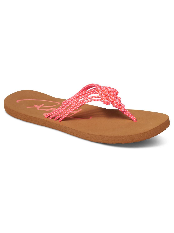 Antigua - Flip-Flops от Roxy RU