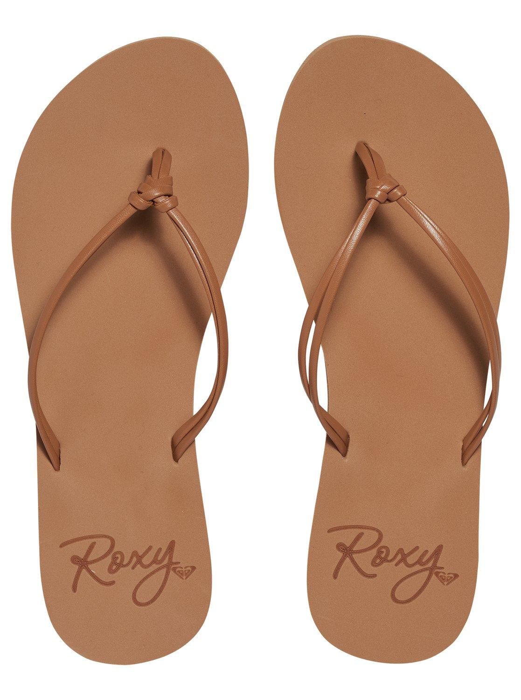 Roxy-Lahaina-Sandales-pour-Femme-ARJL100570