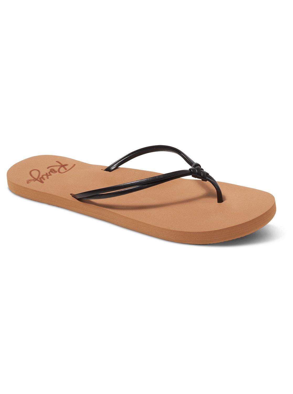 Lahaina Sandals Arjl100570 Roxy
