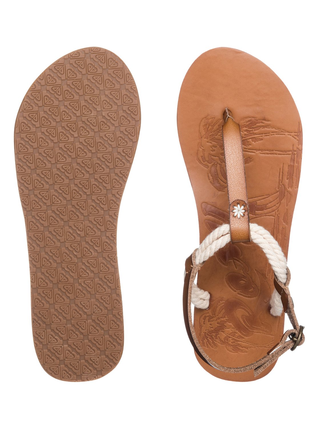 cd8e81e2152 Buy roxy sandals   OFF66% Discounted