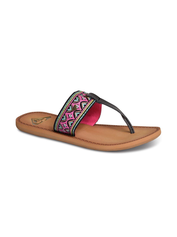 Martinique Sandals от Roxy RU