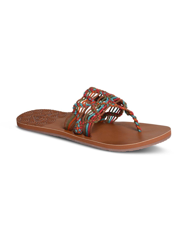 Sandale Entredoigt Roxy GJBGC