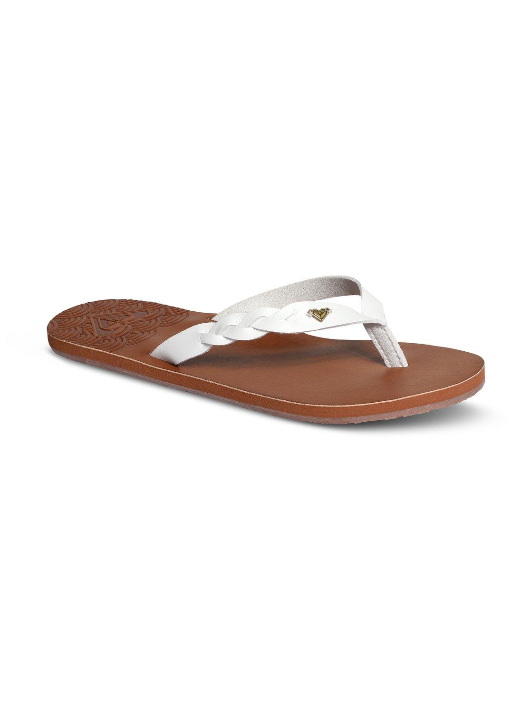 Здесь можно купить   Liza Sandals Прочее