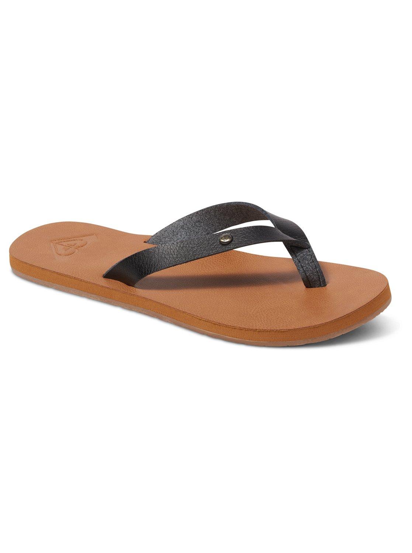 82ec73c7d3a 0 Jyll - Sandals ARJL200521 Roxy