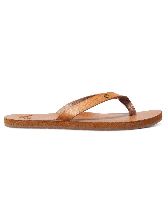4acdd93bd20 1 Jyll - Sandals ARJL200521 Roxy