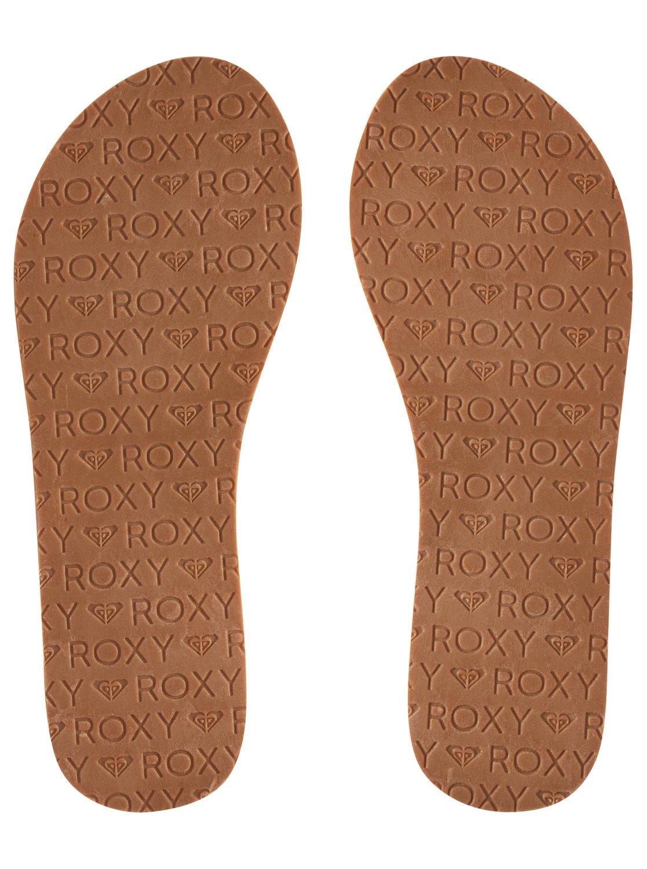 Sandals Roxy Jyll Black