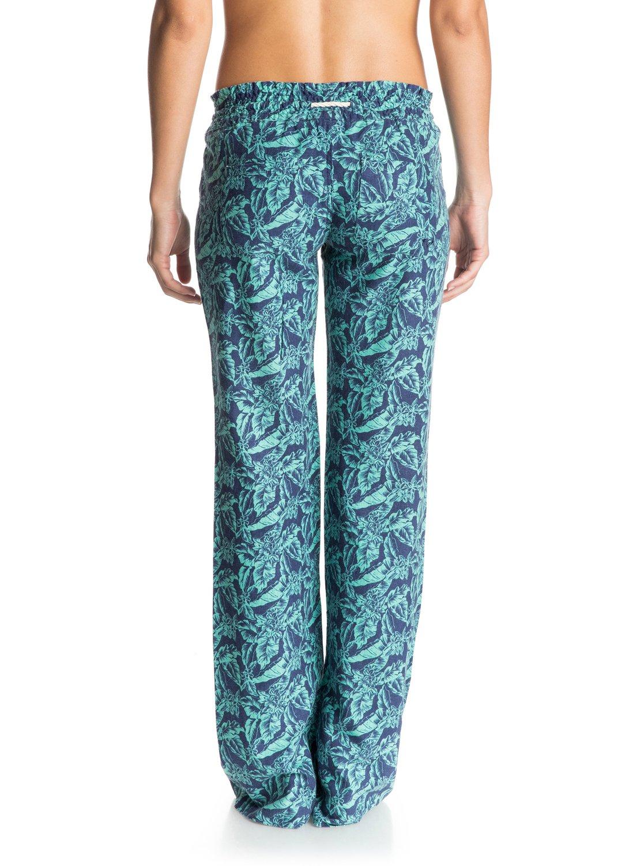 Home; Tunics - Dresses - Beachwear - Resort Wear - Gretchen Scott Designs - Happy Clothes.