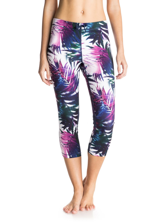 Здесь можно купить   Relay Capri Pants Прочее
