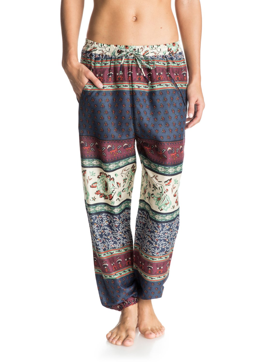 Find harem pants at ShopStyle. Shop the latest collection of harem pants from the most popular stores - all in one place.