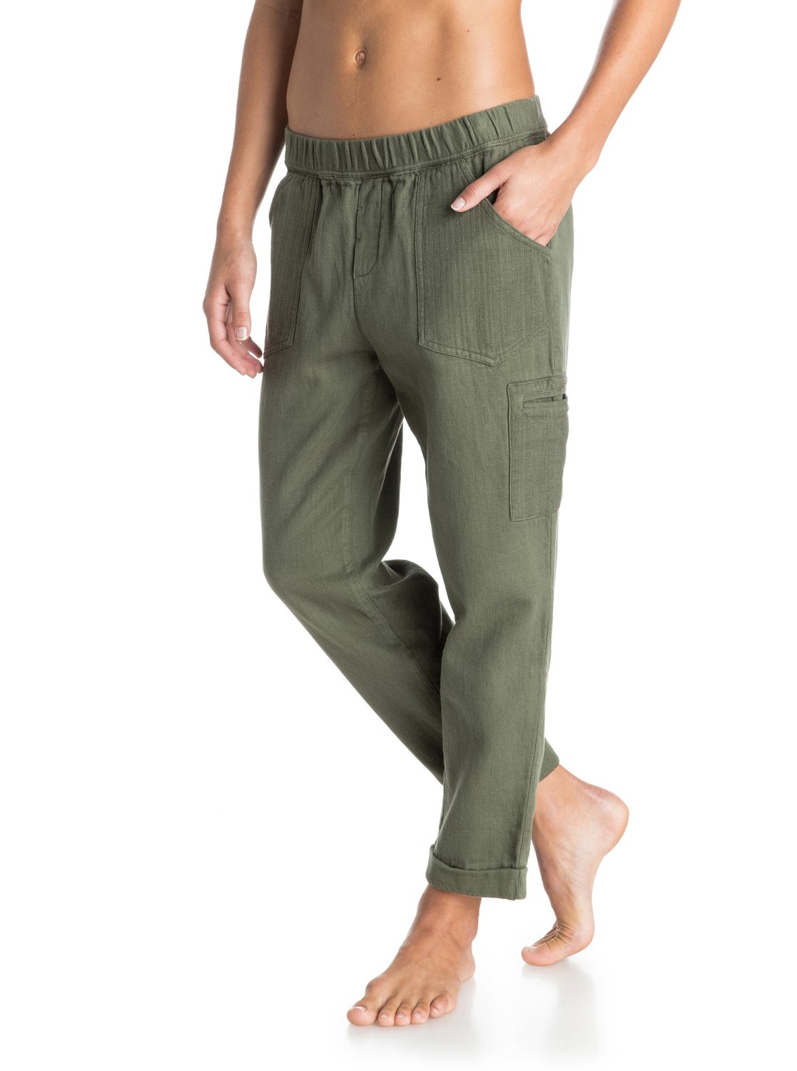 Find great deals on eBay for herem pants. Shop with confidence.