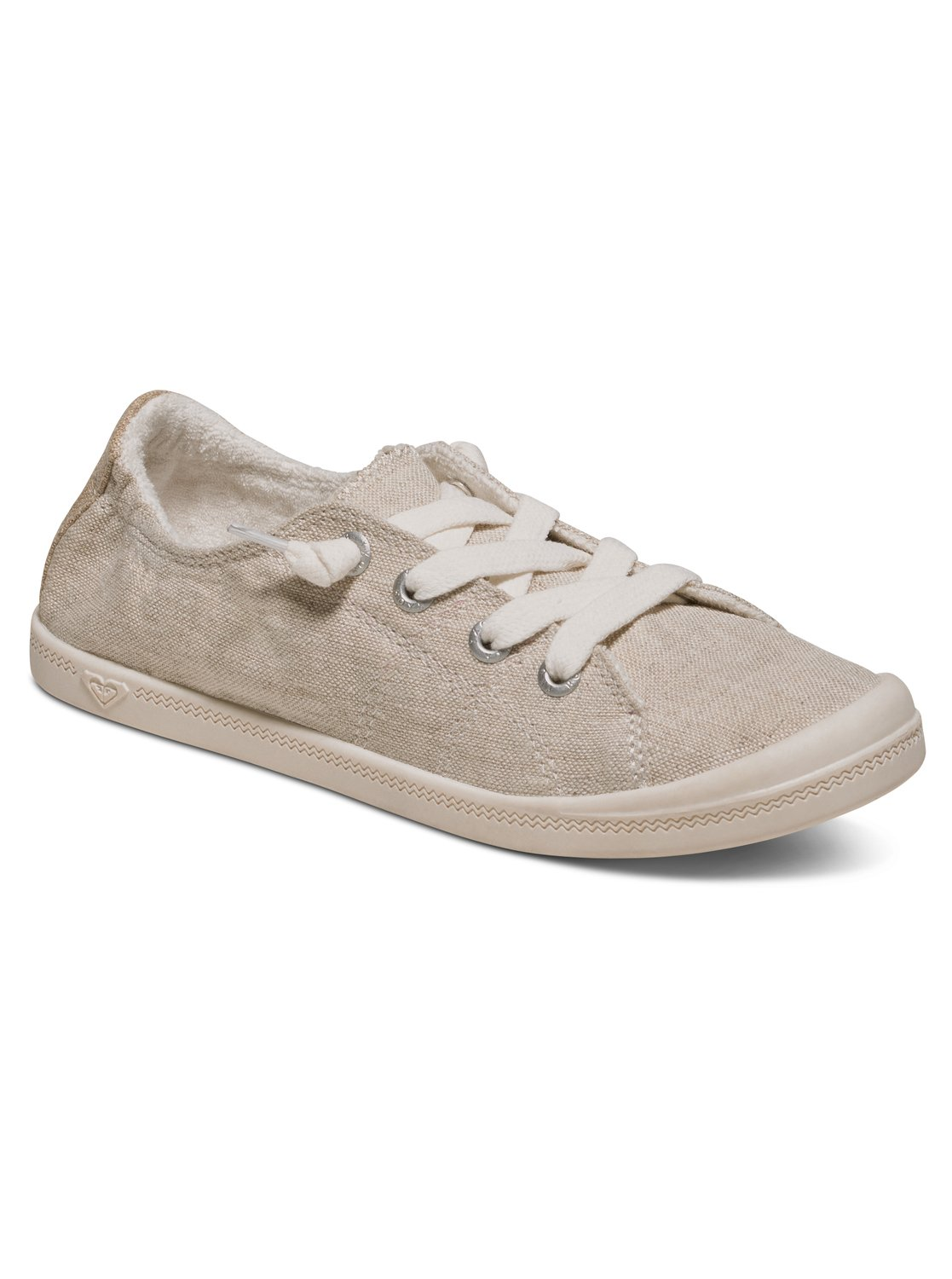 Roxy Shoes Rory Lace Up Shoes 889...