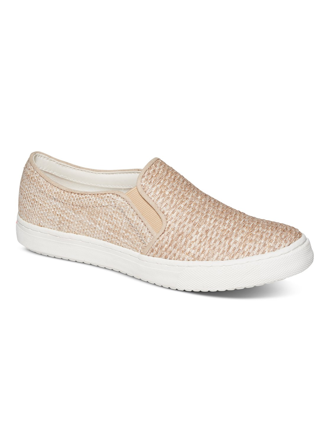 Blake - Slip-On Shoes от Roxy RU