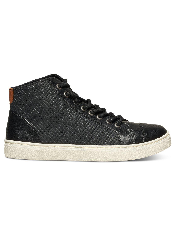 melbourne mid top shoes arjs300262