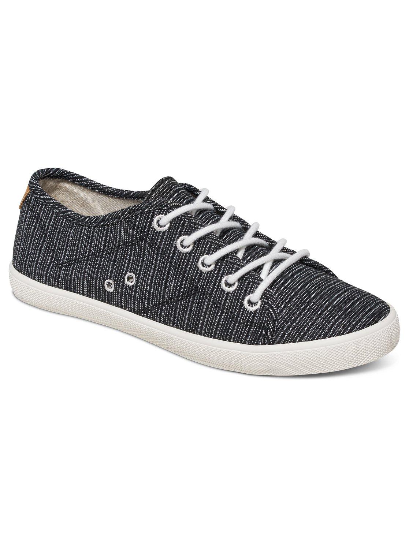 Roxy Shoes Memphis Lace-Up Shoes ...