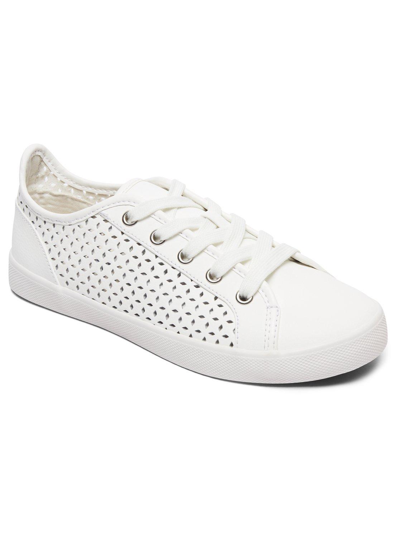 Callie - Zapatillas para Mujer Roxy