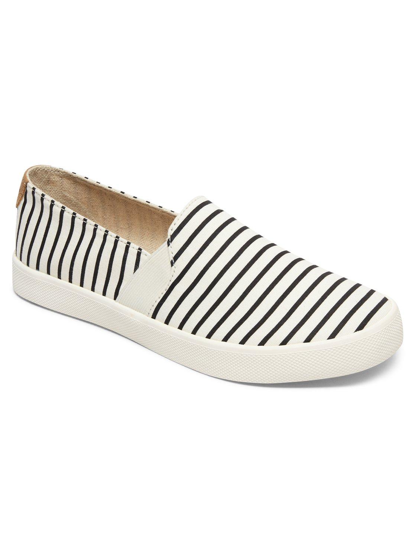Atlanta II - Zapatillas para Mujer Roxy