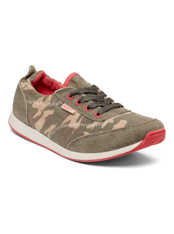 Zuma Shoes Arjs600222 Roxy