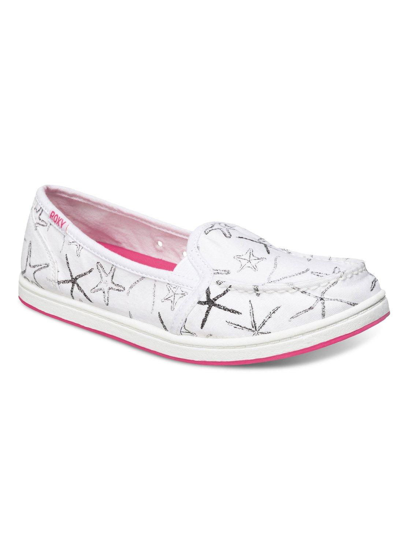 Roxy Lido Pop Kadın Ayakkabı